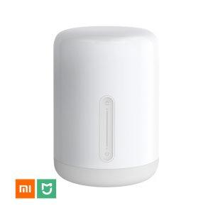 Xiaomi-Mijia-Bedside-Lamp-2-1