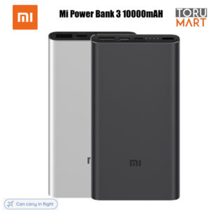 Xiaomi-Power-Bank-3-10000mAh-PLM12ZM-USB