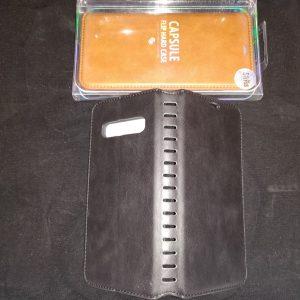 Capsule Flip Case1