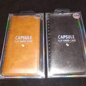 Capsule Flip Case14
