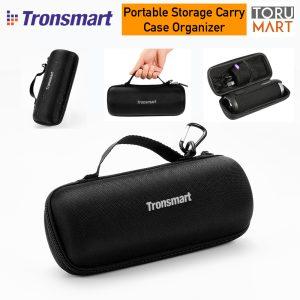 portable storage case round daraz