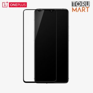 Op7t 3D Tempered Glass 1 copy