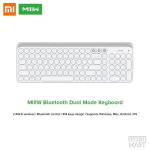 MIIIW-3