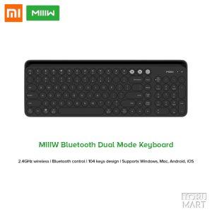 MIIIW-4