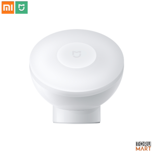 Xiaomi Mijia Motion Sensor Night Light 2