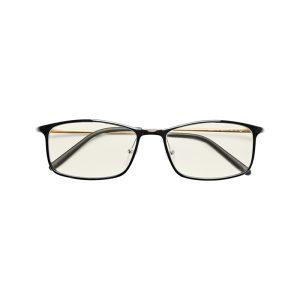 Mi Computer Glasses HMJ01TS