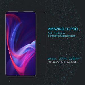 h+ pro mi9t 1-800×800