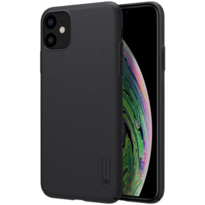 Apple iPhone 11 Nillkin Super Frosted Back Cover