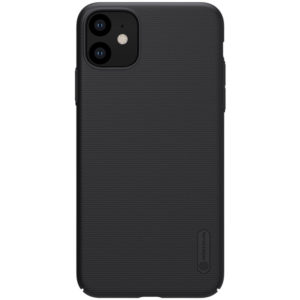 iPhone 11 frosted black 2-800×800