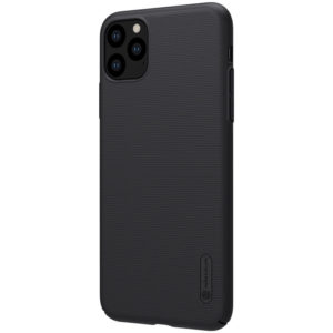 Apple iPhone 11 Pro Nillkin Super Frosted Back Cover