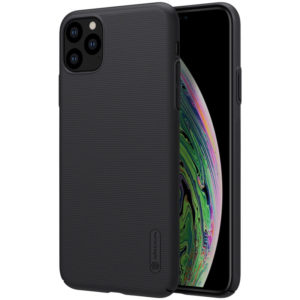iphone 6.5 frosted shield black 1 -800×800