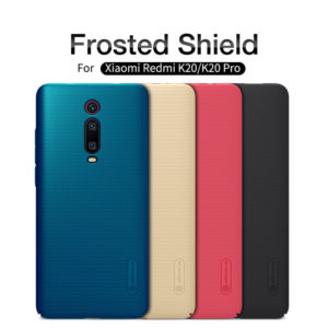 mi 9t : 9t pro frosted main-800×800