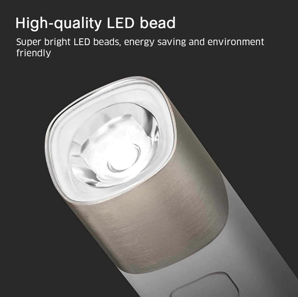 led bead