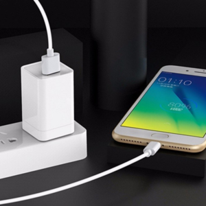 charging mobile