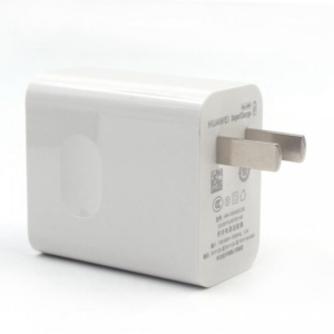 Huawei Super Charge Power Adaptor (10V4A) MAX 40W