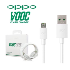 Vooc Micro USB Cable