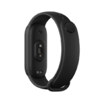 rear view of band 5 Xiaomi Mi Band 5