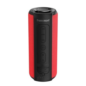 element-t6-plus-portable-bluetooth-speaker-RED