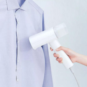 shirt Xiaomi Lofans Handheld Steam Iron GT-301W