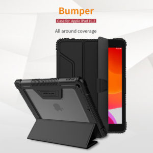 Nillkin Bumper Case iPad 10.2 main-800×800