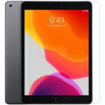 Apple iPad 10.2 Nillkin Amazing H+ tempered glass screen protector Pakistan