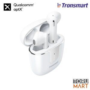 Tronsmart-Onyx-Ace-TWS-Main 1 copy