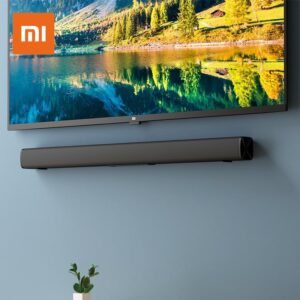 Xiaomi Redmi TV Sound Bar 1