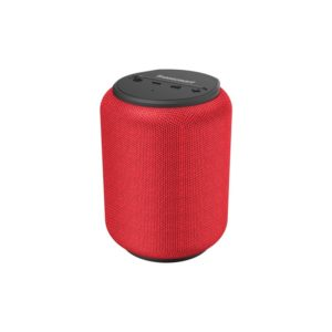 element-t6-mini-bluetooth-speaker-RED
