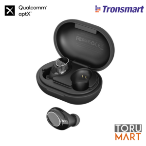 onyx-neo-true-wireless-bluetooth-earbuds