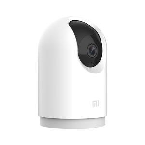 product Xiaomi Smart Camera PTZ Pro