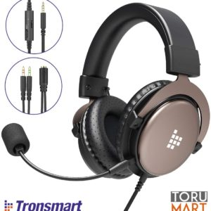 sono-premium–gaming-headset main 1 copy