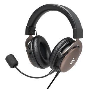 Tronsmart Sono Premium Gaming Headset