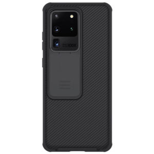 Nillkin CamShield Pro cover case for Samsung Galaxy S20 Ultra