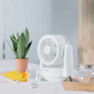 Xiaomi Airmate Desktop Air Circulation Fan