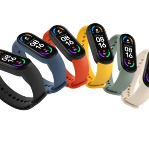 Mi-band-6-all-colorways-scaled