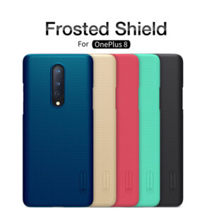 OnePlus 8 frosted-800×800