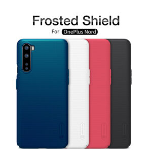 OnePlus Nord 800-800×800