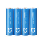 Xiaomi Mijia Super Lithium Battery Pack