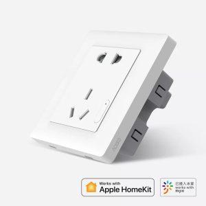 aqara-socket-1