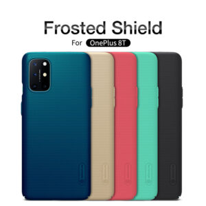 OnePlus 8t frosted 1 800-800×800