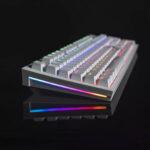 MSI Gaming Keyboard