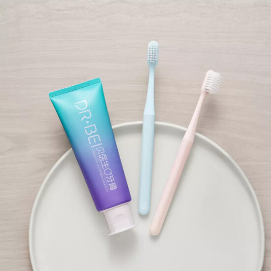 Mijia Toothbrush 2PC pack