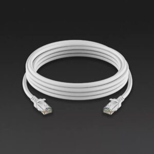 Ashtree CAT6 Gigabit Ethernet Cable by Xiaomi