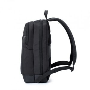 Mi Business Style Laptop Backpack