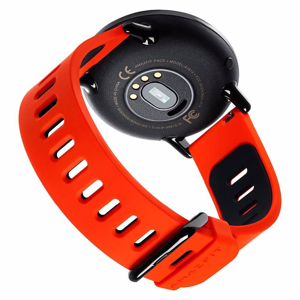 Amazfit Pace Smartwatch Torumart Pakistan Xiaomi Huami Charger Next