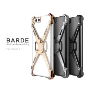 Nillkin-Barde-Metal-Case-with-Ring-for-Xiaomi-Mi6-1-1