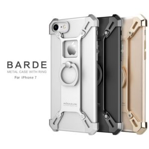 Nillkin-Barde-Metal-case-with-Ring-for-Apple-iPhone-7-550×550