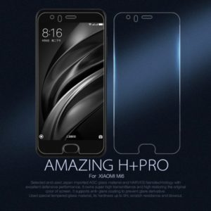 Nillkin-H-Pro-tempered-glass-screen-protector-for-Xiaomi-Mi-6-1-550×550