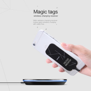 Nillkin-Magic-Tag-Qi-Wireless-Charging-Receiver-for-iphone-micro-usb-type-c-1