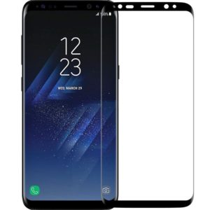 Nillkin-Samsung-Galaxy-S8-Plus-3D-CPMAX-Tempered-Glass-Screen-Protector-Full-Coverage-750×800